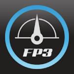 フューエルパックFP3でセッティングする為の準備でまずはアプリをダウンロードします