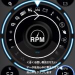 フューエルパックFP3でチューニングする時便利なセンサーデーターの紹介